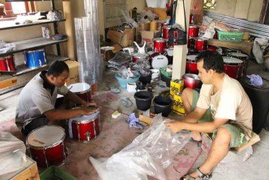jual alat drumband hub - 0878.3978.7846 (1)