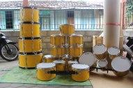 jual alat drumband hub - 0878.3978.7846 (18)