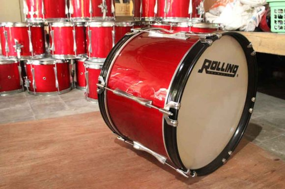 jual alat drumband hub - 0878.3978.7846 (44)