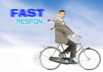 Mr-Bean-on-bicycle-Kombet